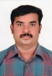 Jayendran Sasi